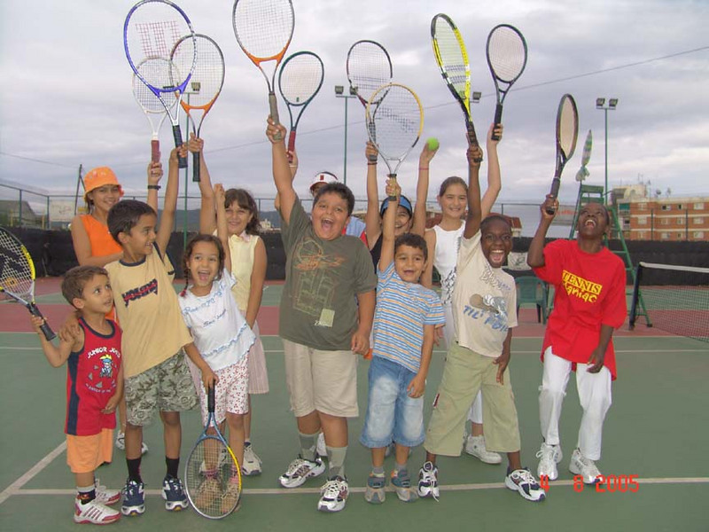 tennis international prishtina.jpg