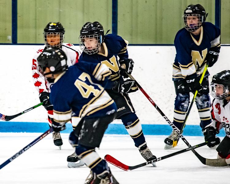 2019-Squirt Hockey-Tournament-135.jpg