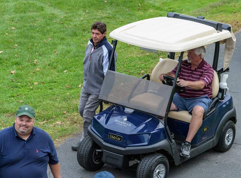 ZP Golf Tournament-_8503058.jpg