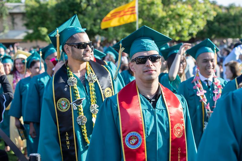 GWC-Graduation-2019-1869.jpg