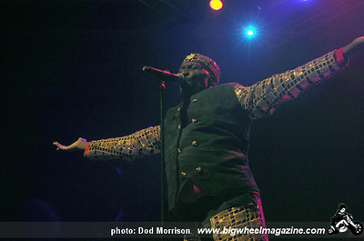 Jimmy Cliff glasgow may 2012 dod morrison photography 208(1).jpg