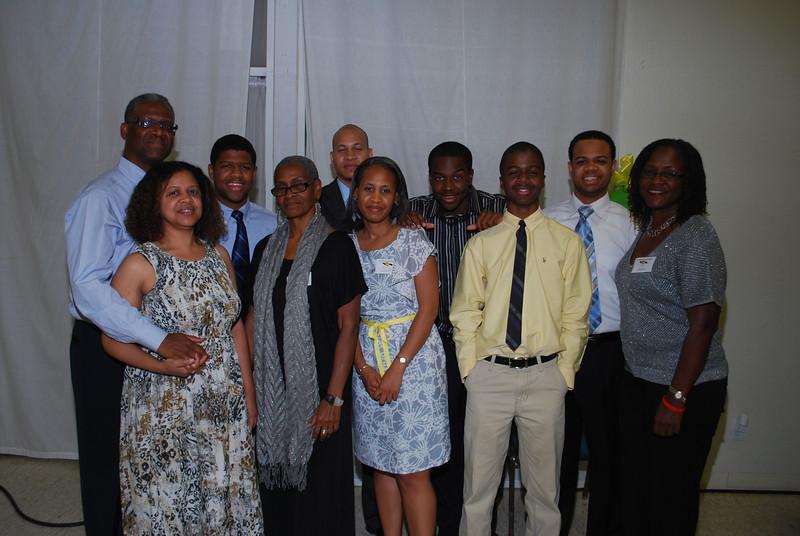 Johnson's Family Reunion 2012_0317.jpg