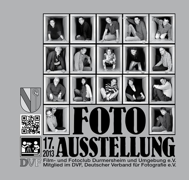 13_FFC-U-Seite-01.jpg