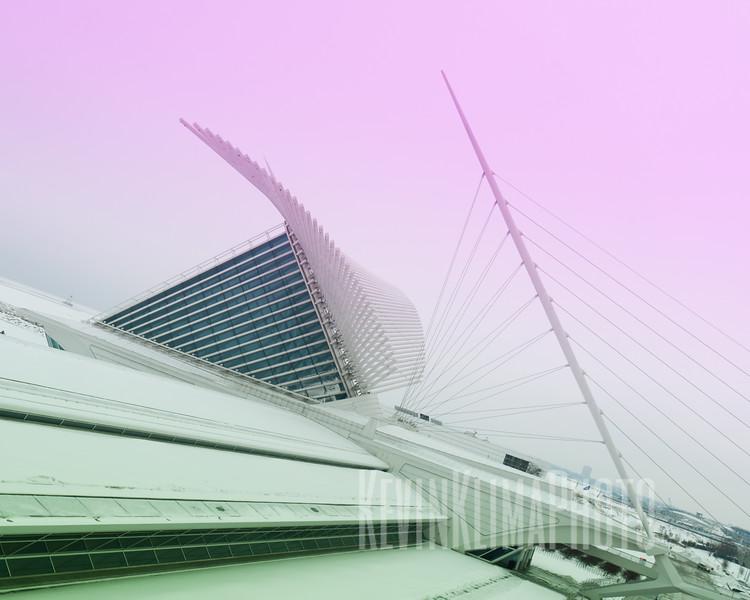 MilwaukeeArtMuseum-PinkGreen-8x10.jpg