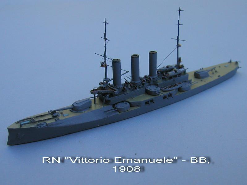 RN Vittorio Emanuele--01.jpg