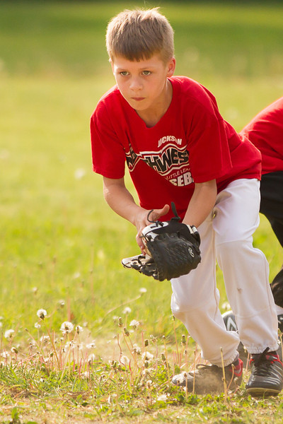 Youth Sports 2013