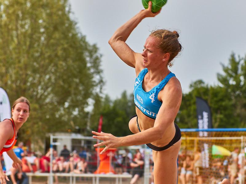 Molecaten NK Beach Handball 2017 dag 1 img 319.jpg