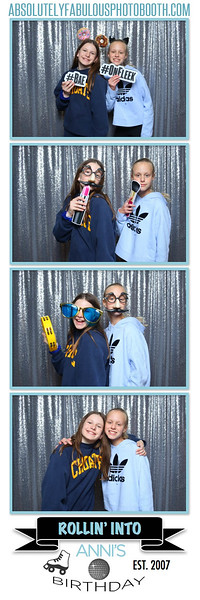 Absolutely Fabulous Photo Booth - (203) 912-5230 -190427_203546.jpg