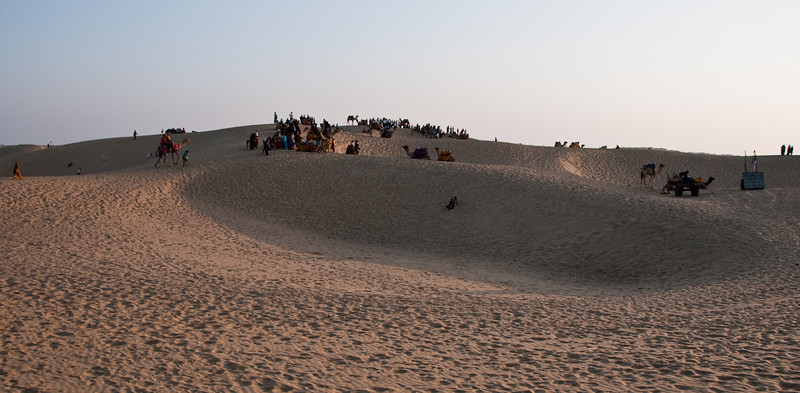 POW Day 5-_DSC3626- Jaisalmer.jpg
