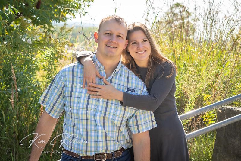 Luke & Tracey-08557.jpg