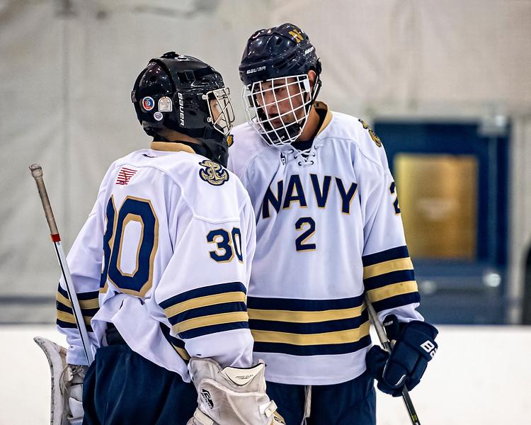 2019-10-04-NAVY-Hockey-vs-Pitt-37.jpg