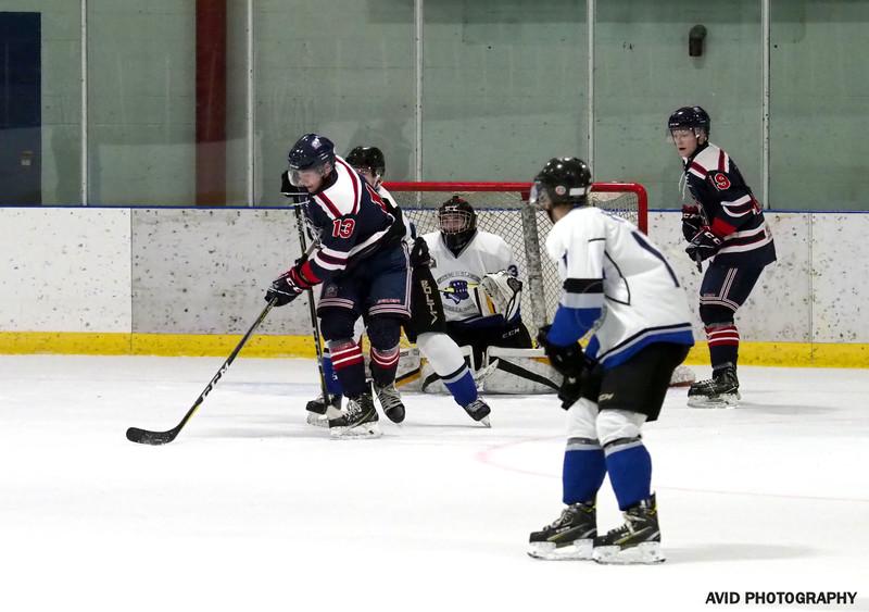OkotoksBisons Junior Hockey Oct13 (74).jpg