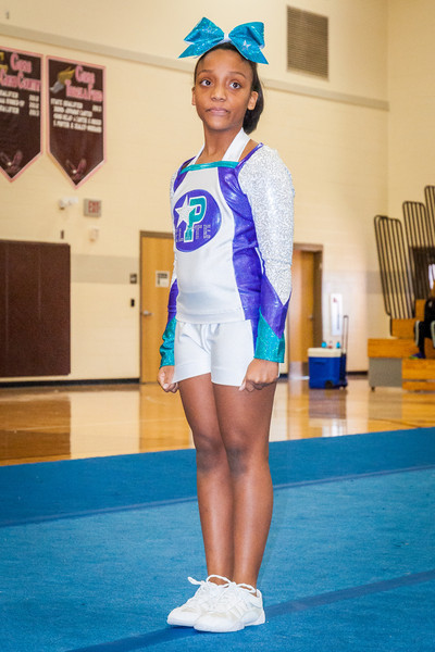 2014 Cheer Competition-102.jpg