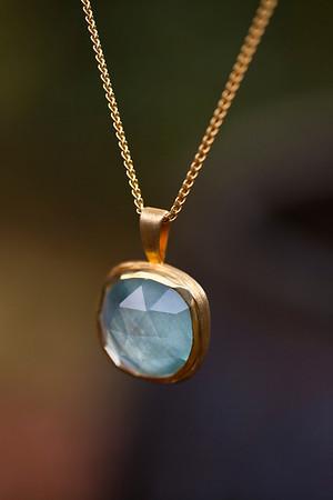 jewelry EDITED