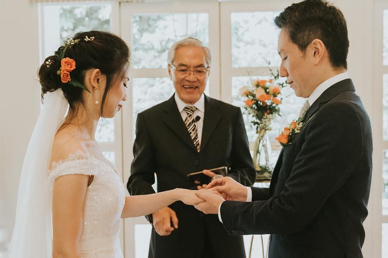 Wedding_of_WeKing&Kiara_in_Singapore (96).jpg