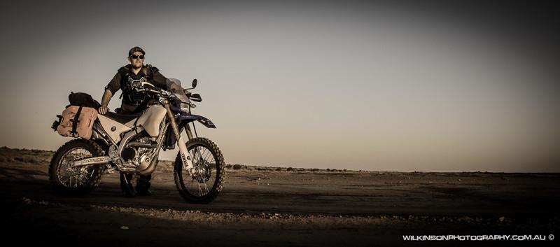 June 04, 2015 - Ride ADV - Finke Adventure Rider-71.jpg