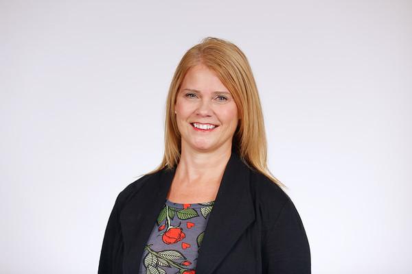 09-Heidi Ostrowski