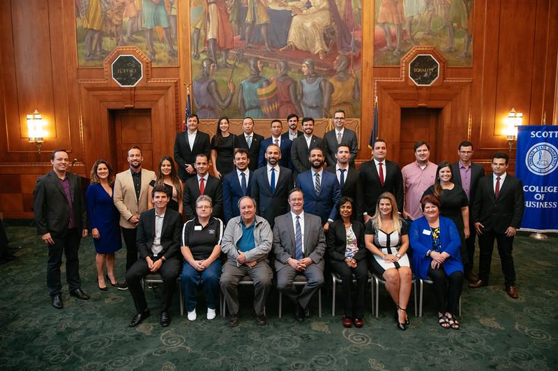 20190524_FGV Brazilian Students Group-1161.jpg