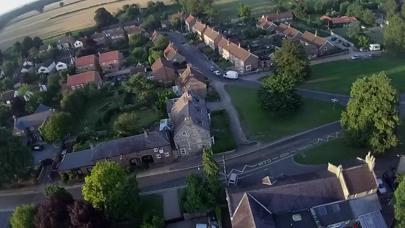 KBF Aerial 0070.jpg