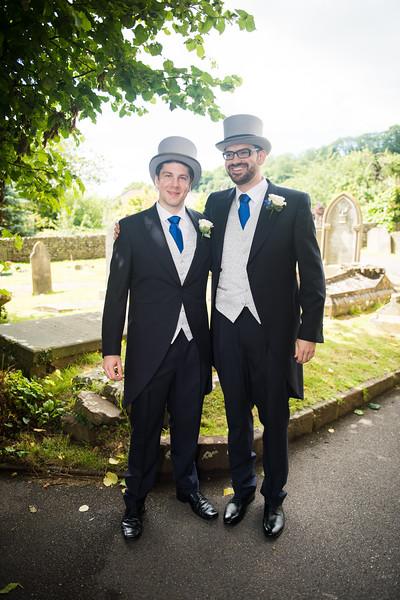 159-beth_ric_portishead_wedding.jpg