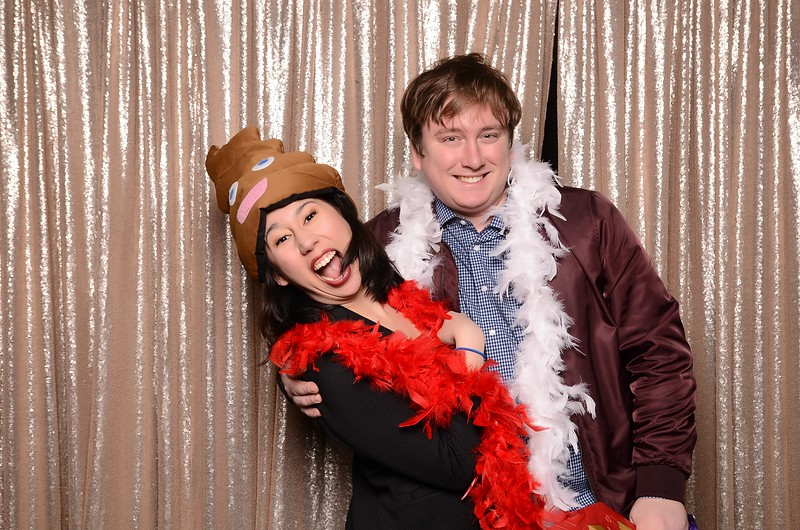 20180324_MoPoSo_Seattle_Photobooth_Number6Cider_Thoms50th-34.jpg
