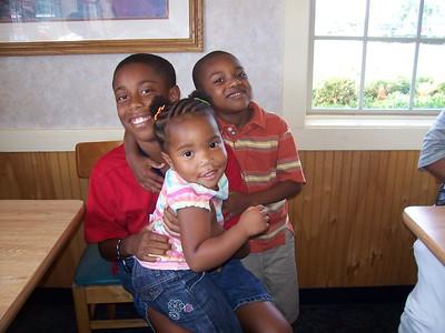 SummerTime 2006-08-21
