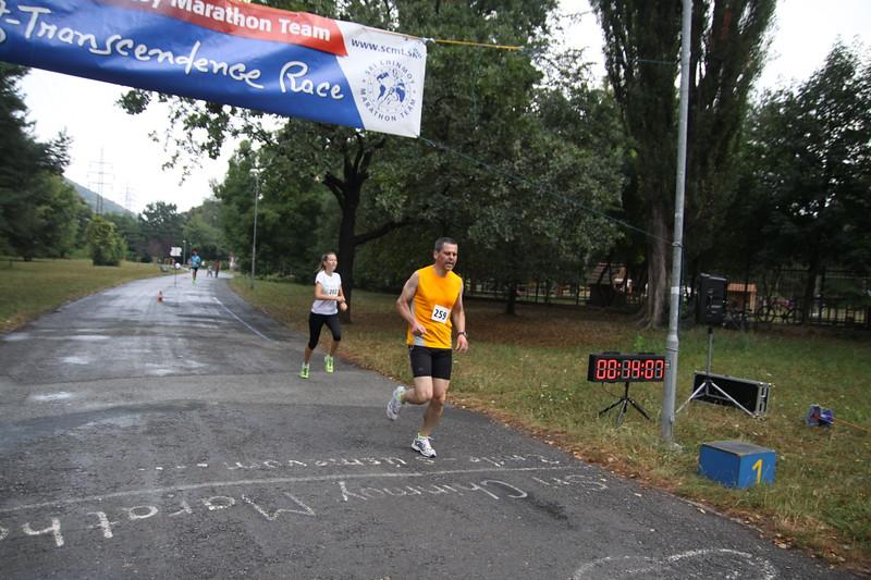 2 mile kosice 60 kolo 11.08.2018.2018-083.JPG