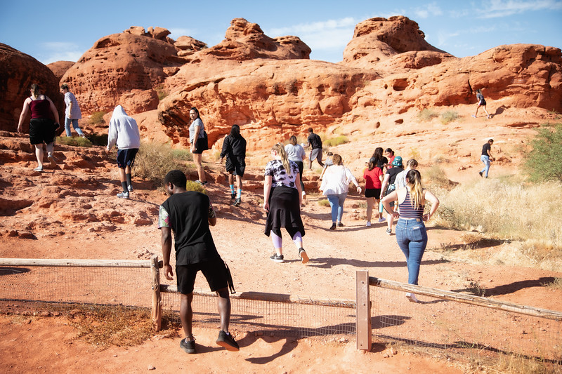 Dixie Rock Welcome Event 2019--78.jpg