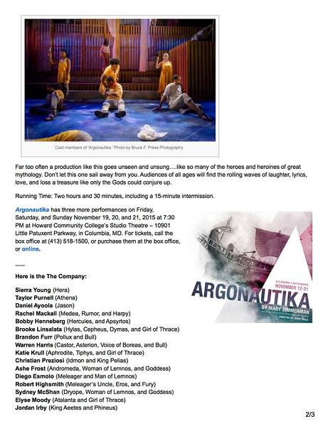 dcmetrotheaterarts.com-Argonautika at Howard Community College by Lisa Carol.jpg