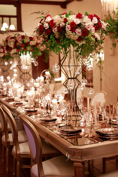 Luxury Designer Night-148.jpg
