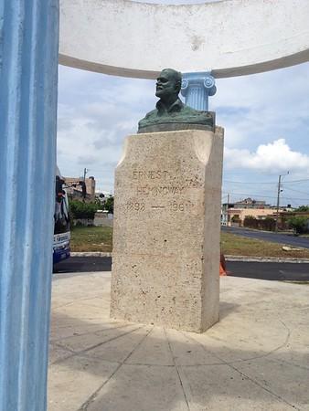 Cuba/Iceland Study Abroad Slideshow