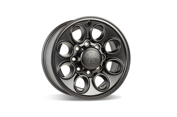 Ram Katla Wheel - 20404203AA