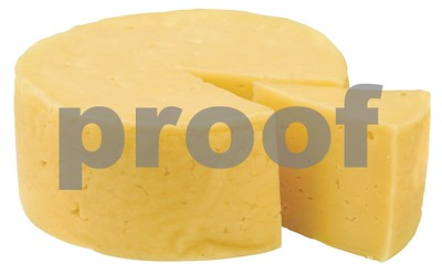 editorial-in-defense-of-cheese-and-the-scientific-method