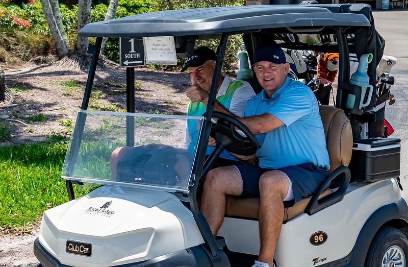 2019 PBS Golf Fundraiser -Ken (107 of 247).jpg