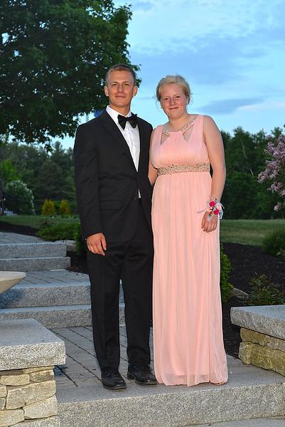 Prom 2015 247.JPG