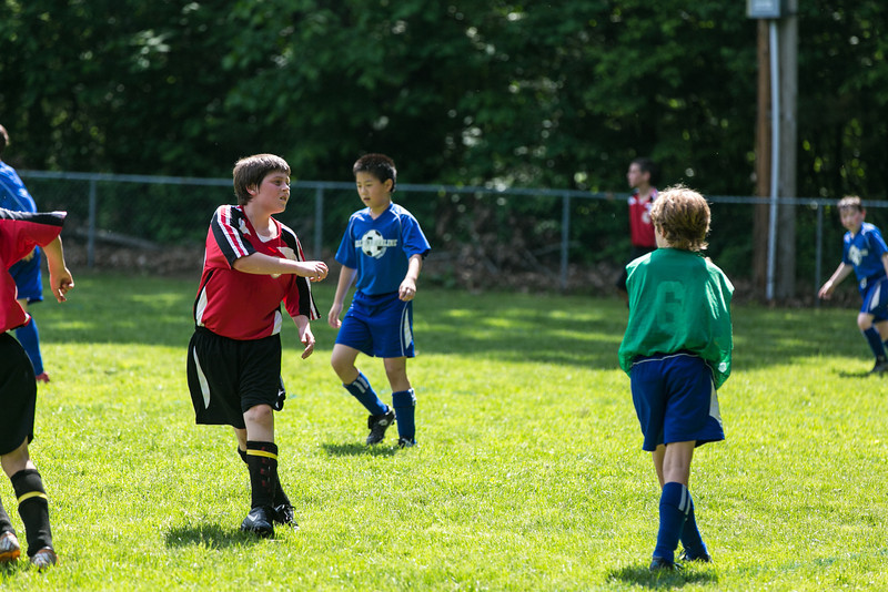 amherst_soccer_club_memorial_day_classic_2012-05-26-00248.jpg
