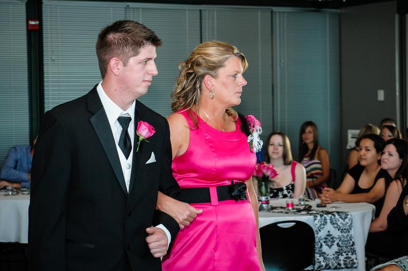 Markowicz Wedding-266.jpg