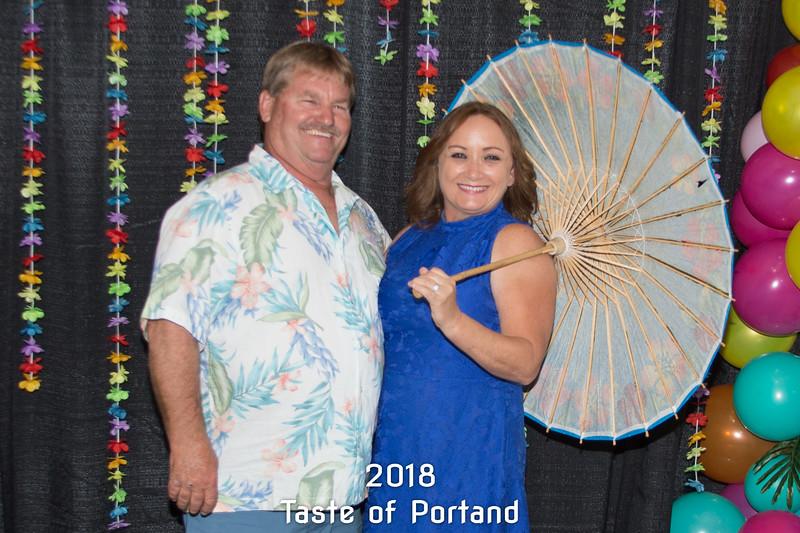 Taste of Portland 2018-1245.jpg