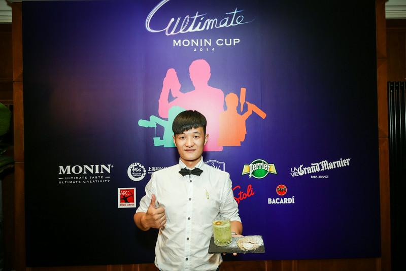 20140805_monin_cup_beijing_0730.jpg