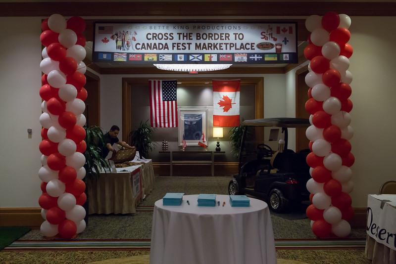 Canada Fest 2014-4.jpg