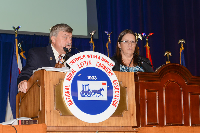 Ronnie Stutts, Kathleen Brinson, Friday Afternoon Session 151846.jpg