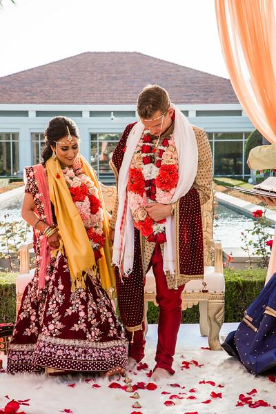 Wedding-2096.jpg