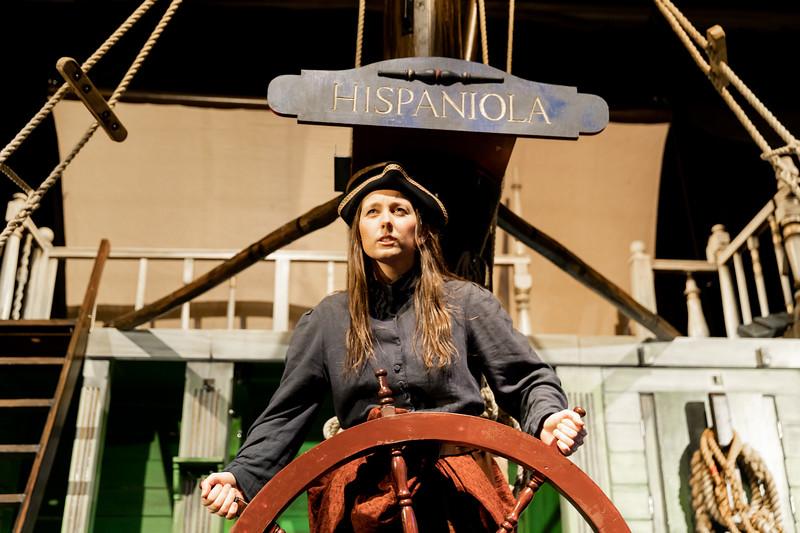 128 Tresure Island Princess Pavillions Miracle Theatre.jpg