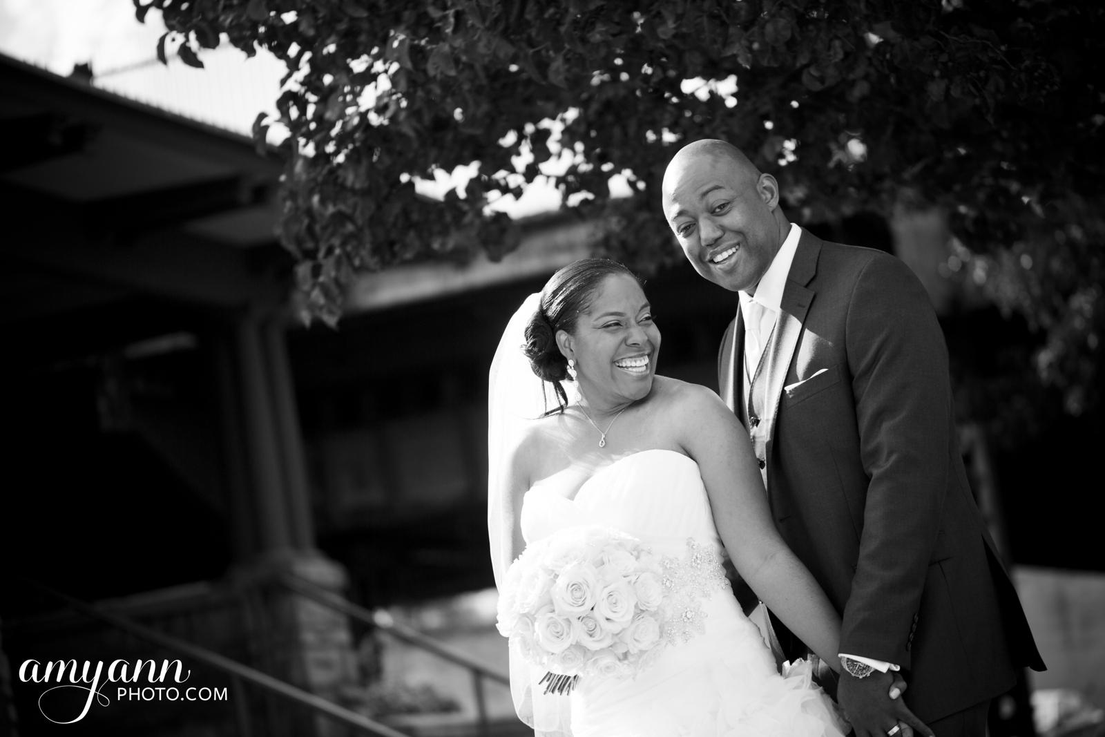 kenyakevin_weddingblog34