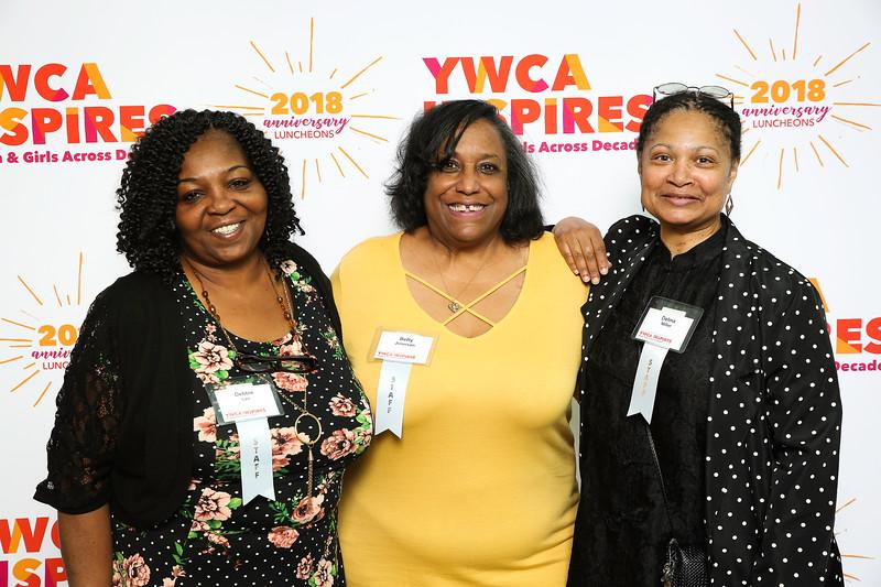 5.19 YWCA King County SR PV (179 of 265).jpg