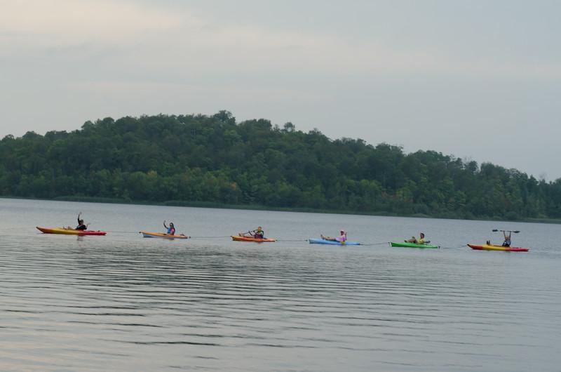 kayak_ladies-7677.jpg