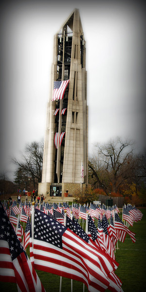 Tower and flags.jpg