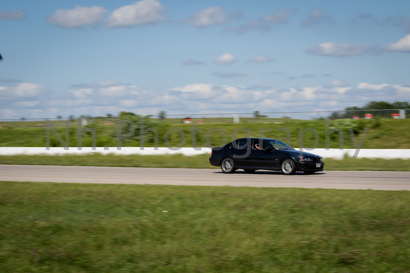 Flat Out Group 4-181.jpg