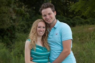 Tom&Shannon