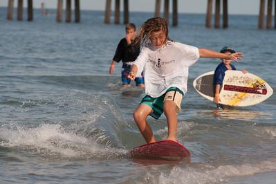 2015-Old Naples Surf Skim Jam